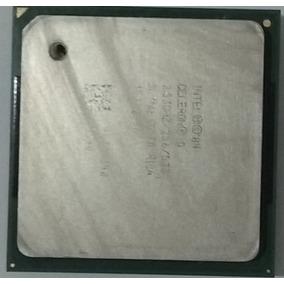 Processador Intel 2.53ghz/256/533