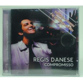 cd de regis danese compromisso gratis