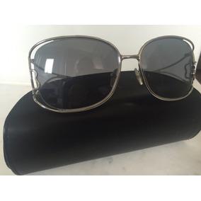 Quiosque De Oculos Usado - Acessórios da Moda Femininas, Usado no ... 24d9913f77
