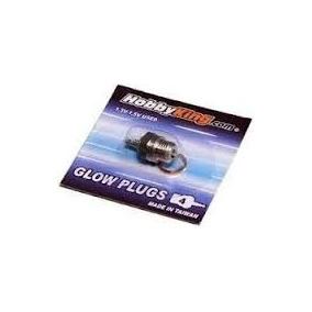 Vela N4 Hsp Media Automodelo/aeromodelo/helimodelo