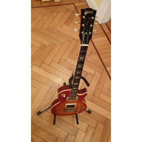 Gibson Les Paul Classic 1996 Sunburst - Peter Green Mod