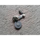 Palanca Selectora Tambor Caja Cambios Suzuki En125 Gn125