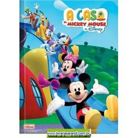 Agenda Mickey 8373653