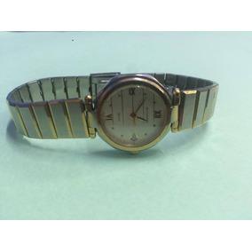 a4046cbc768 Bucherer Swiss Adidas - Relógios De Pulso no Mercado Livre Brasil
