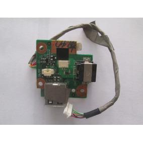 Gateway 7330 Conexant Modem Driver