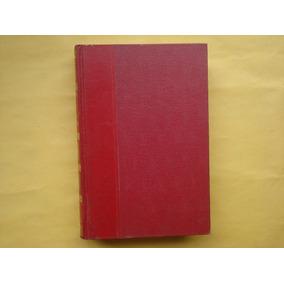 Libros Salvador Novo Cocina en Mercado Libre México 382b9a546a18e