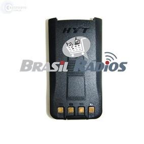 Bateria Hytera Tc610 Tc620