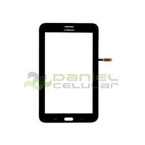 Touchscreen Tela Tab 3 Lite 3g - Sm-t111