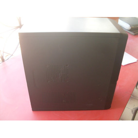 Computador Via C7-d 1.8 Ghz M.ram 2 Gb Hd- 500 Gb,