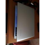 Notebook Lenovo Ideapad 300 8gbram, Pentium N3700, 500gb Hdd