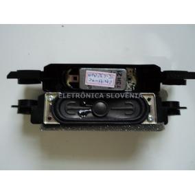 Jogo Falantes Panasonic Tc-l32b6b