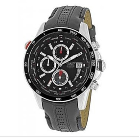 df0f73bcd0c Relogio Timex Aviator - Relógios no Mercado Livre Brasil