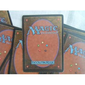 Magic The Gathering & Spellfire