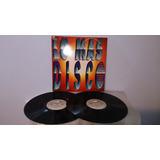 Lo Mas Disco 3 (2 Discos) Solohifi