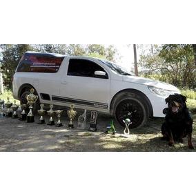 Rottweiler Filhotes De Super Campeões Com Garantias!leia