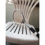 Raquete Tênis Amador