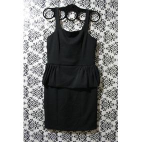 Ted Kenton Vestido - Vestidos de Mujer en Mercado Libre México 00c055c75b1c