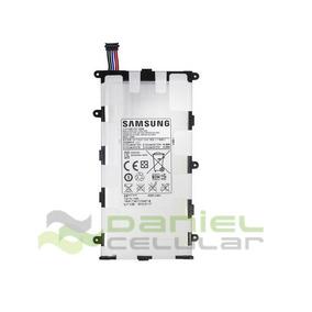Bateria Tablet Tab 2 7.0 / P3100 - Sp4960c3b