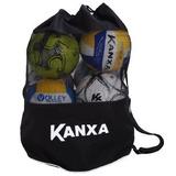 Bola De Volei Kanxa Oficial - Esportes e Fitness no Mercado Livre Brasil afef50678f26e