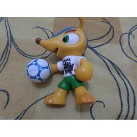 a601e13d2c Boneco Luleco - Bonecos e Figuras de Ação no Mercado Livre Brasil