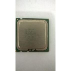 Processador Desktop Intel 04 Pentium 4