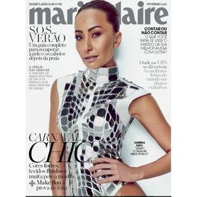 1a7c72733fbdc Marie Claire Oculos - Revistas de Coleção em São Paulo Centro no ...