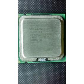 Processadores Para Notebook E Computador.