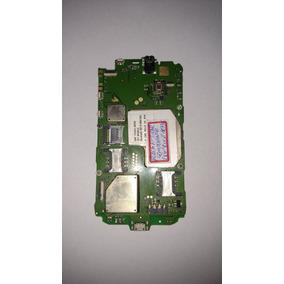 Placa Tablet Retirada De Componentes/c332