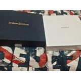 Asus Zenfone 3 Deluxe 6gb Ram 64gb+23mp