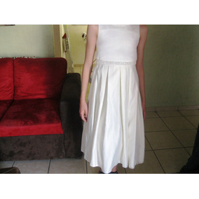 Vestidos Marca Cinderella en Mercado Libre México b28bb1bfa246
