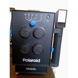 Polaroid Profesional Para Estudio