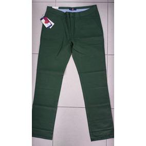 Pantalones Hombre - Pantalones y Jeans al mejor precio en Mercado ... d8bbbaf9ae12