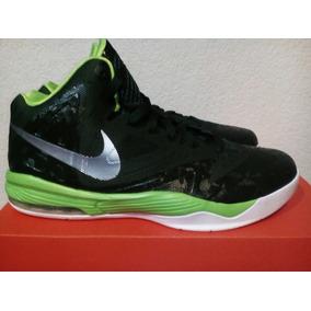 Tenis Nike Air Max Premiere Tb Talla 11us 29cm 9 Mex