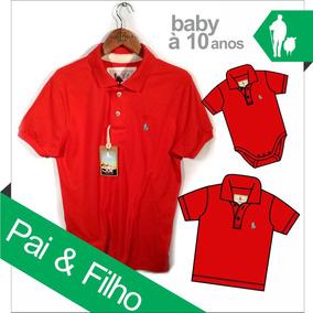 Camisa Polo Play Original M - Pólos Manga Curta Masculinas em Goiás ... 3050b0097b249