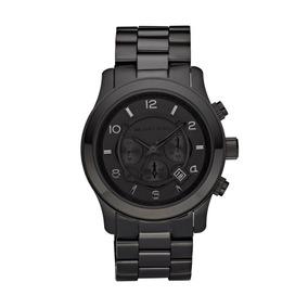 Reloj Michael Kors Hombre Tienda Oficial Mk8157