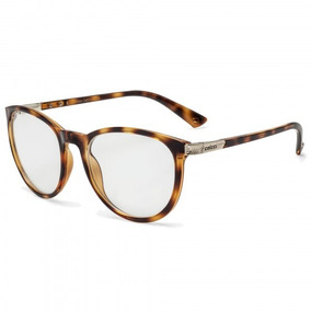 Armação Óculos Grau Colcci Donna C6059f4755 Preto- Refinado 931a003c91