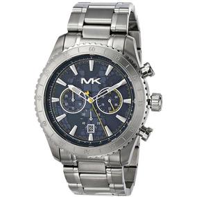Reloj Michael Kors Hombre Tienda Oficial Mk8351