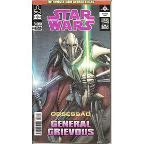 Star Wars Ediouro (entre Para Detalhes) Pct 12