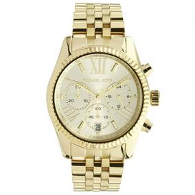 Reloj Michael Kors Mujer Tienda Oficial Mk5556