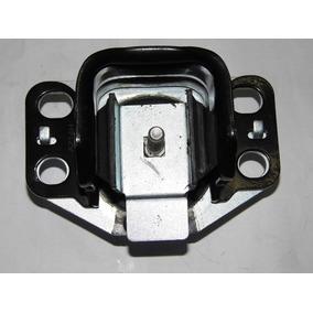 Coxim Motor Clio Kangoo 1.6 8 Ou 16v Symbol 1.6 Direito