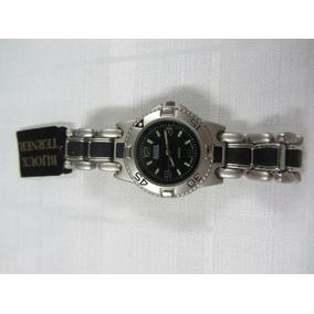003ca3a3bef Bijoux Terner Relogio - Relógios no Mercado Livre Brasil