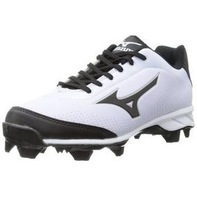 c33cac3ce60b2 Zapatos P  Beisbol Mizuno Blaze Elite 5. Tachón De Plástico.