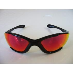 Oculos Gangster De Sol - Óculos, Usado no Mercado Livre Brasil 93f623ee1d