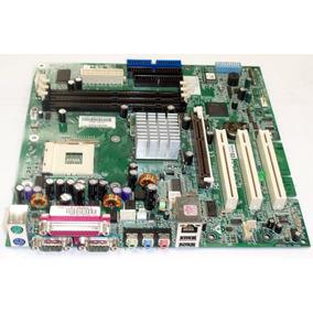 driver pc chips pc133 gfxcel