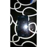 Celular Samsung Core 1 Problema En Pin De Carga