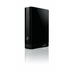 Hd Seagate Backup Plus 2tb Usb 3.0 - Stca2000100 Réplica
