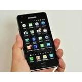 Samsung S2 Lite Gt-i9070 Original