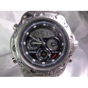 20cd211d20e Relogio Masculino Citizen Promaster Antigo - Relógios no Mercado ...