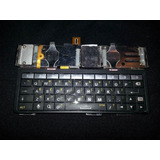 Teclado Original Pro Motorola Xt860