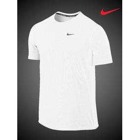 Franelas Camisas Deportivas Drifit Nike Al Mayor Y Detal 730a2f9a276b2